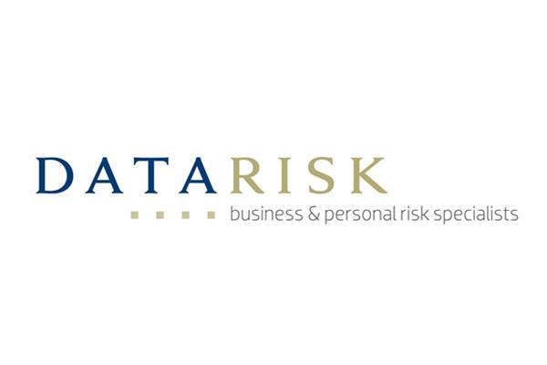 DataRisk_Logo