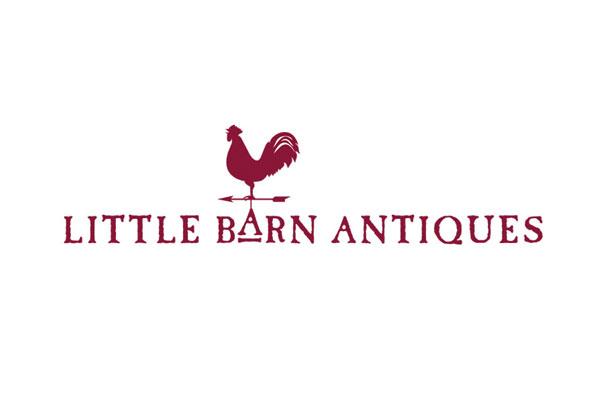 LittleBarn_logo