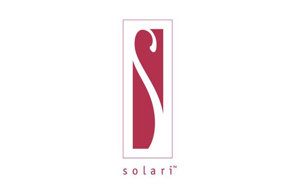 Solari_logo_thumbnail