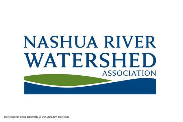 NRWA_logo