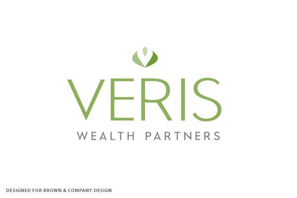 Veris_logo