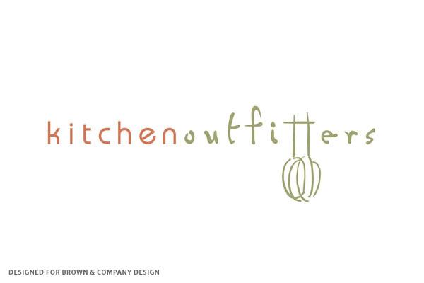 kitchenout_logo
