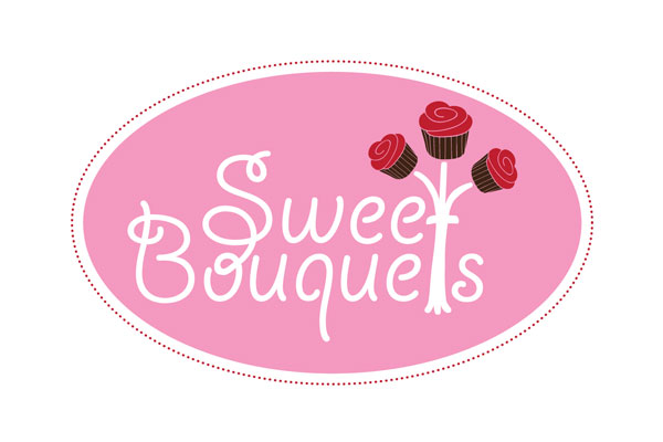 SweetBouquets_Logo