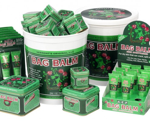BagBalm-Product-Family