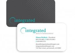 IntegratedWealth_bcard