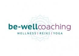 BeWellCoaching_Logo
