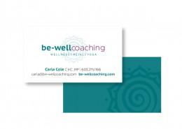 BeWellCoaching_bcard